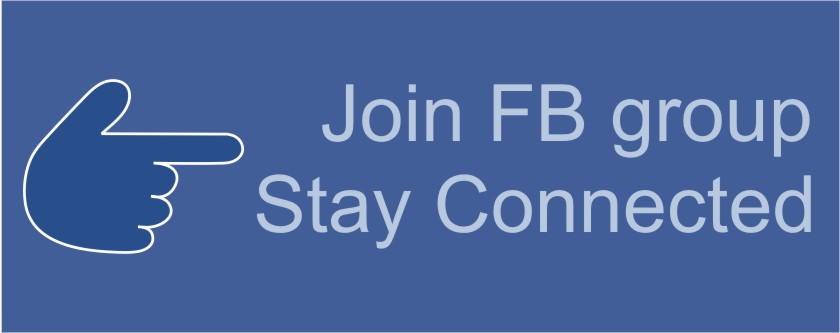 Join us on our facebook group for jobs in surat